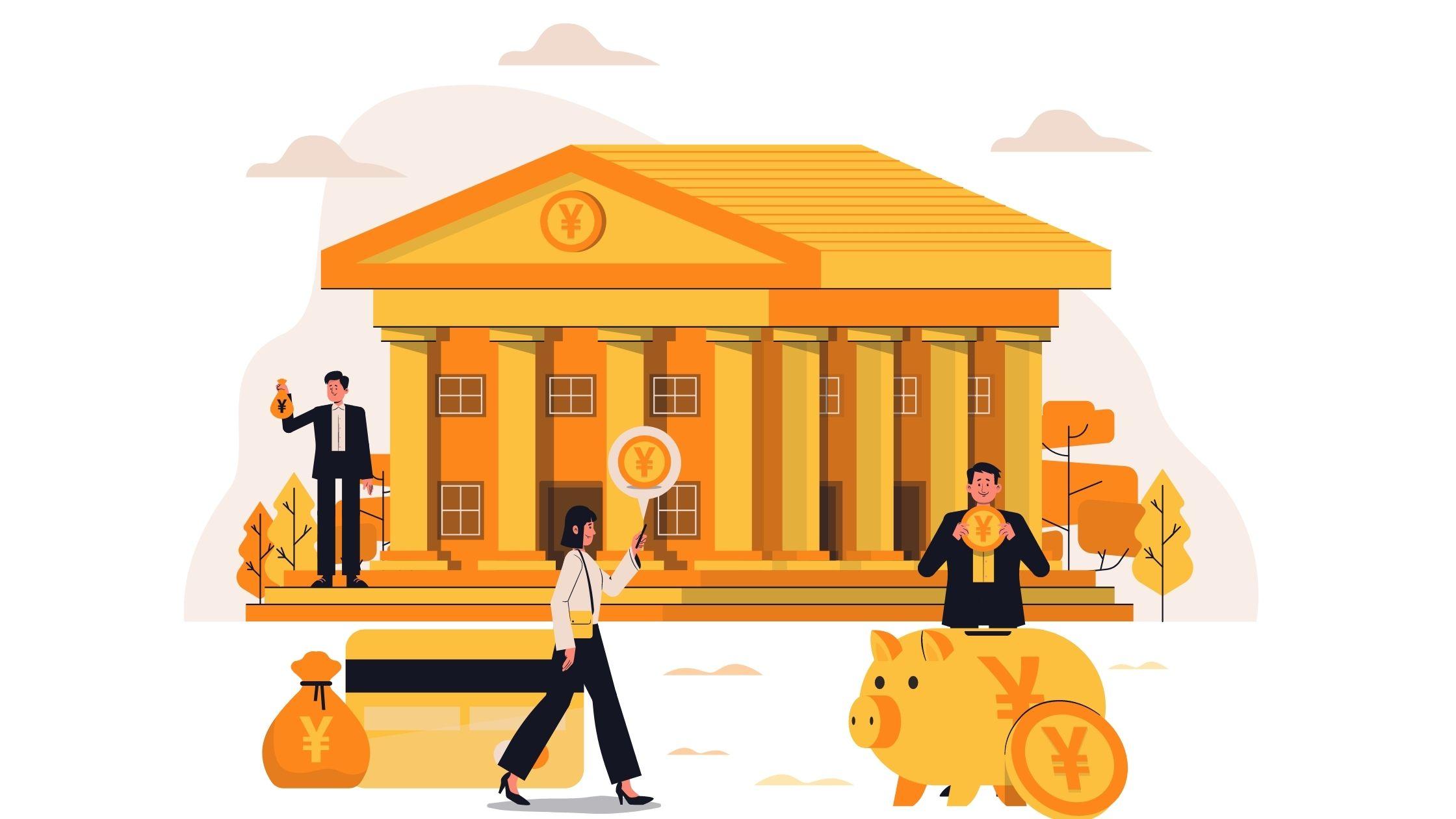 आज बैंक बंद है या खुला 2021