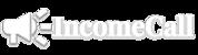 Incomecall logo