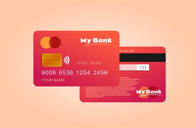 एटीएम कार्ड कैसे बनाएं? (Online New ATM Card Apply) घर पर ATM Cum Debit Card पाएं