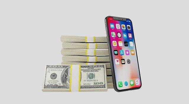 घर बैठे मोबाइल SMS जॉब 2021 – सही या गलत   SMS Sending Jobs से पैसे कमाएं?