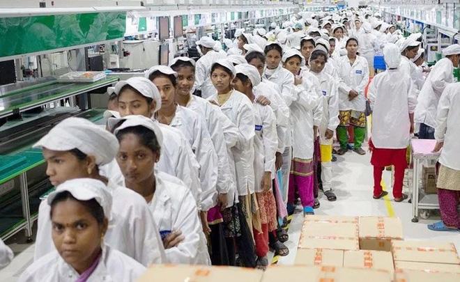 रहना खाना फ्री जॉब 2021 (Company Job Rahna Khana Free)