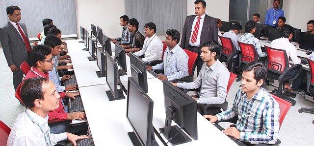 दिल्ली प्राइवेट जॉब कांटेक्ट नंबर (Private Jobs in Delhi) दिल्ली में प्राइवेट नौकरी के लिए अप्लाई करें